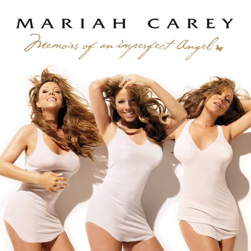 Gallery For > Mariah Carey Hero Album Cover Mariah Carey Hero